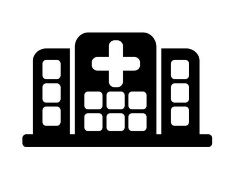 vector-sign-of-hospital-icon